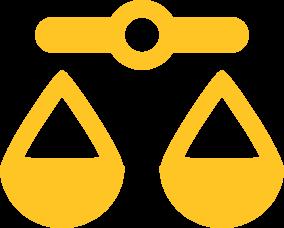 Trial Balance+