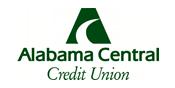 Alabama Central