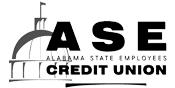 Alabama State Employees Credit Union