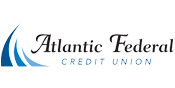Atlantic Federal Credit Union