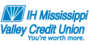 IH Mississippi Valley Credit Union