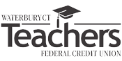 Waterbury Teachers Federal Credit Union