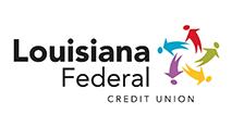 Louisiana Federal Credit Union