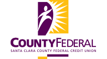 Santa Clara County Federal Credit Union