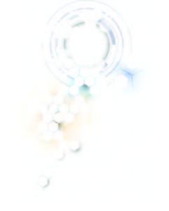 IMSHexagon - JPG