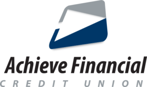 Achieve Financial
