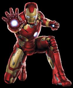 AoU_Iron_Man_Mk43_art